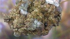 画像6: レインボーキャルコパイライト(黄銅鉱) (6)