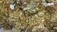画像7: レインボーキャルコパイライト(黄銅鉱) (7)