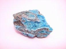 画像2: ヘミモルファイト(異極鉱)原石 (2)