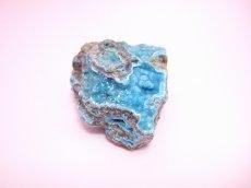 画像3: ヘミモルファイト(異極鉱)原石 (3)