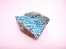 画像6: ヘミモルファイト(異極鉱)原石 (6)