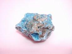 画像8: ヘミモルファイト(異極鉱)原石 (8)