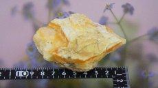 画像7: 蛍光オパール(蛋白石) (7)