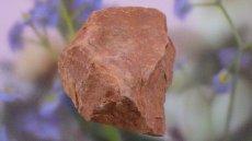 画像2: セドナボルテックスストーン 原石 (2)