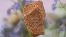 画像5: セドナボルテックスストーン 原石 (5)