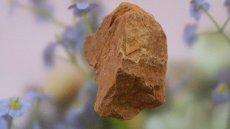 画像7: セドナボルテックスストーン 原石 (7)