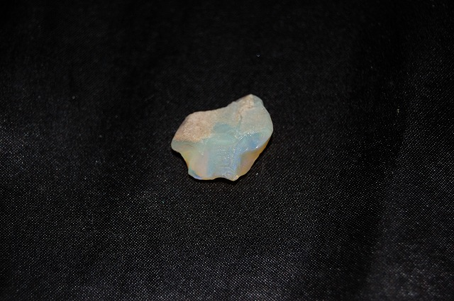 画像1: オパール(蛋白石) (1)